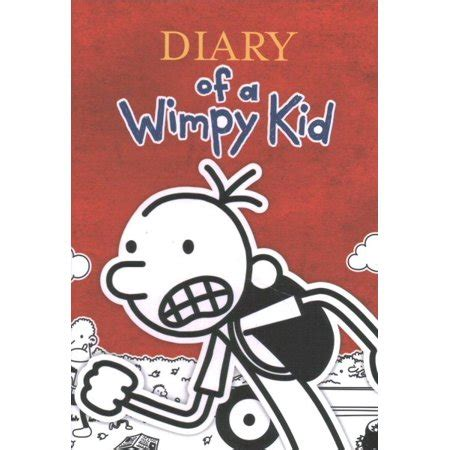 Buy Diary of A Wimpy Kid: The Meltdown Book 13 Diary of